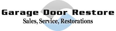 Garage Door Restore Perth Garage Door Repairs Remotes