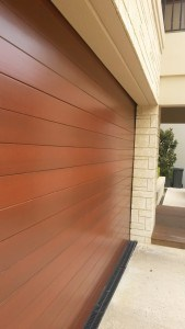 Garage Doors Perth WA