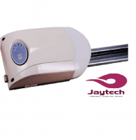Jaytech garage door opener