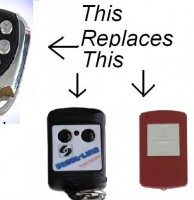 Garage Doors Perth Repair Restore Remotes Motors
