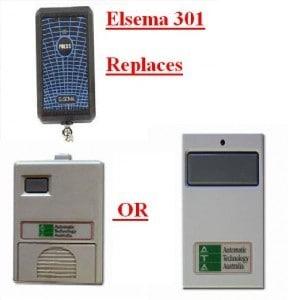 ATA / Elsema