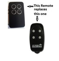 Garage Door Remotes Perth Garage Door Restore Garage