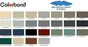 colorbond-garage-doors (1)