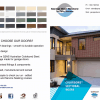 colorbond_sectional_doors_brochure_(1)-page-001 (3)
