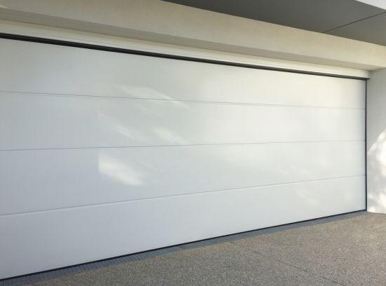 Insulated Garage Doors Garage Door Restore